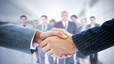 Forex white label partnership