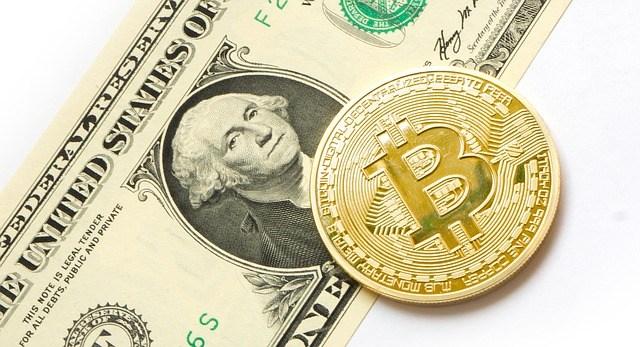 Bitcoin-&-forex